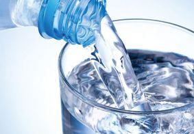 Comissão aprova abastecimento de água por fontes alternativas e incentivo à dessalinização