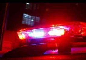 Homem investigado por estupro é preso suspeito de ameaçar e violentar enteada, na PB