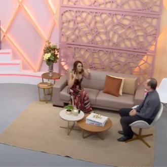 Beleza Plena: Dr. Mattioli fala sobre as dores no pós-cirúrgico - Com Você