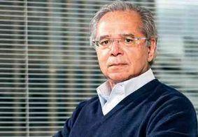 Paulo Guedes é convocado para se explicar na Câmara sobre paraísos fiscais