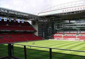 Saiba onde assistir Dinamarca x Inglaterra pela Liga das Nações da Uefa