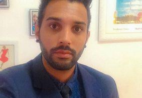 Diretor de cinema é morto a facadas em assalto no Rio
