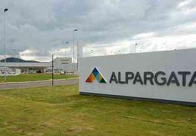 Alpargatas recebe inscrições para trainee com vagas para Brasil, Europa, EUA e Hong Kong