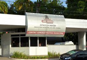 Lançado edital para cadastro de reserva de profissionais de saúde em João Pessoa