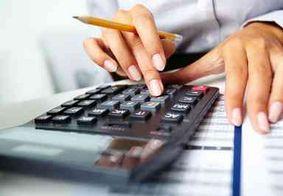 Mutirão virtual de renegociação de dívidas começa na próxima segunda-feira (20)