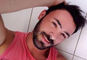 Ciclista que estava desaparecido é encontrado morto na Paraíba