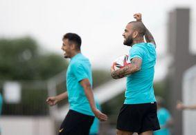 Tóquio: por vaga na semifinal, seleção masculina pega Egito no futebol