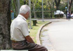 Japão tem 86.510 pessoas com idade igual ou superior a 100 anos