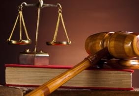Amante tem direito à pensão? Advogada explica