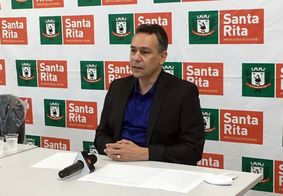 Emerson Panta é denunciado por fraude em contratação