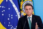 Bolsonaro: 'A vacina é do Brasil, não é de nenhum governador', diz presidente