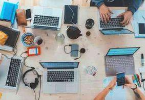 Empresa de tecnologia abre vagas para estágio em João Pessoa