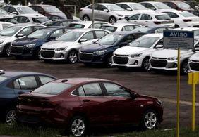 Empresa do segmento automotivo abre mais de 40 vagas de emprego
