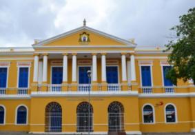 Igrejas católicas da Paraíba farão ato conjunto contra o aborto neste domingo