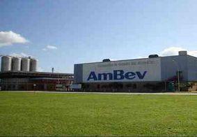 Ambev é a companhia mais valiosa da América Latina