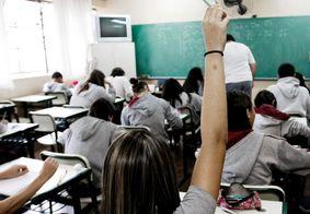 Escolas da rede privada suspendem aulas e antecipam férias na Paraíba
