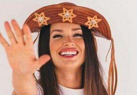 Participação de Juliette no BBB21 impulsionou turismo e artesanato na PB; veja