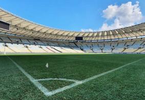 Saiba onde assistir Flamengo x Bragantino ao vivo pelo Campeonato Brasileiro