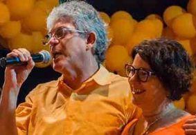 Operação Calvário: Márcia Lucena e Ricardo Coutinho são alvos de nova denúncia