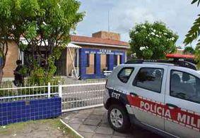 """Xeque-mate: """"O ex-prefeito liderava a quadrilha"""", diz delator sobre Leto Viana"""