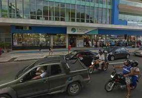 Lagoa Shopping vai encerrar atividades; lojistas reclamam de descumprimento de contrato