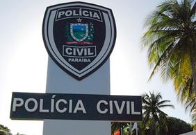 Edital do concurso da Polícia Civil será publicado nesta quarta-feira (29)