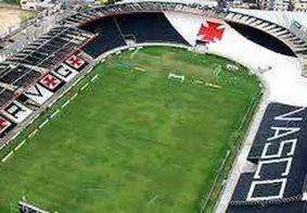 Saiba onde assistir Vasco x Corinthians, pelo Brasileirão