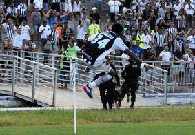 Belo enfrenta Sousa para se classificar, e Auto busca se livrar do rebaixamento contra o Atlético; saiba tudo