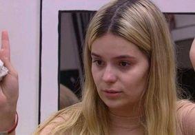 """""""Tô mal por não ter te ouvido"""", diz Viih Tube para Juliette após volta de Carla"""