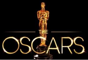 Filmes que estrearem em streamings e drive-in poderão concorrer ao Oscar 2021