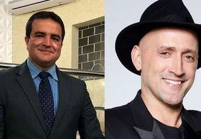 Pastor que orou pela morte de Paulo Gustavo é processado por homofobia