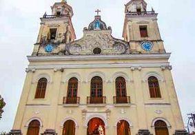 Missas e cultos serão celebrados em João Pessoa e Campina Grande; veja programação