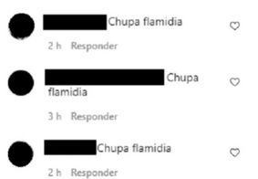 Termo Flamídia ganhou as redes sociais