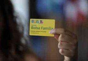 Auxílio Emergencial é pago a beneficiários do Bolsa Família nesta segunda (25)