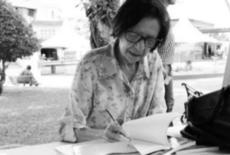 Jornalista Marisa Cabral morre aos 83 anos, em João Pessoa