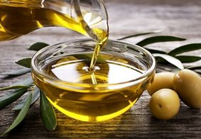 Seis marcas de azeite de oliva são proibidos para venda por serem impróprios para consumo