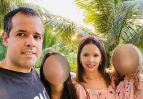 Polícia Civil abre inquérito para investigar pais de 'Bel para Meninas'; veja
