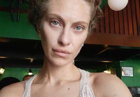 Ex-paquita é confundida com atriz pornô