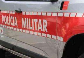 """""""Mataram um trabalhador"""", diz mãe de motoboy assassinado durante entrega em João Pessoa"""