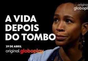 Globoplay confirma estreia de documentário sobre Karol Conká