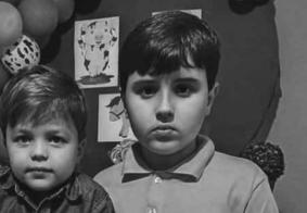 Delegado vai ouvir a mãe das crianças mortas em acidente na Paraíba