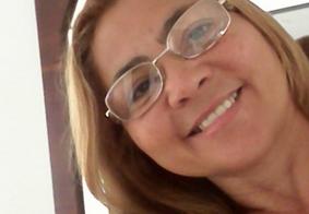 Missionária paraibana é morta em Santa Catarina; suspeito é detido