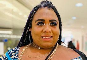 Influenciadora Ygona Moura morre após complicações da Covid-19