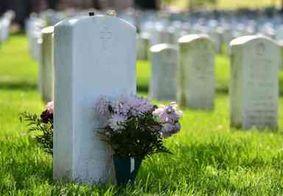 Cemitérios da capital organizam missas para o Dia de Finados; Veja os horários