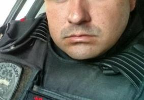 Policial militar é morto após troca de tiros na PB, diz delegado