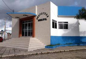 Justiça da PB mantém condenação de ex-prefeito de Juarez Távora por Improbidade Administrativa