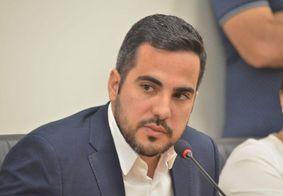 Ministro do Meio Ambiente exonera superintendente do Ibama na Paraíba