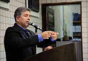 Leto Viana e mais 11 denunciados na Xeque-Mate se tornam réus na Justiça da PB
