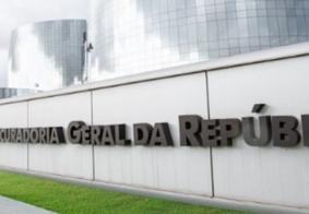 Procedimento que pode federalizar caso sobre morte de vereadora é aberto