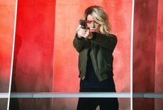 Jolt | Kate Beckinsale busca vingança em comédia de ação; veja fotos!